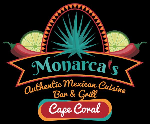 Monarca's Restaurant - Cape Coral