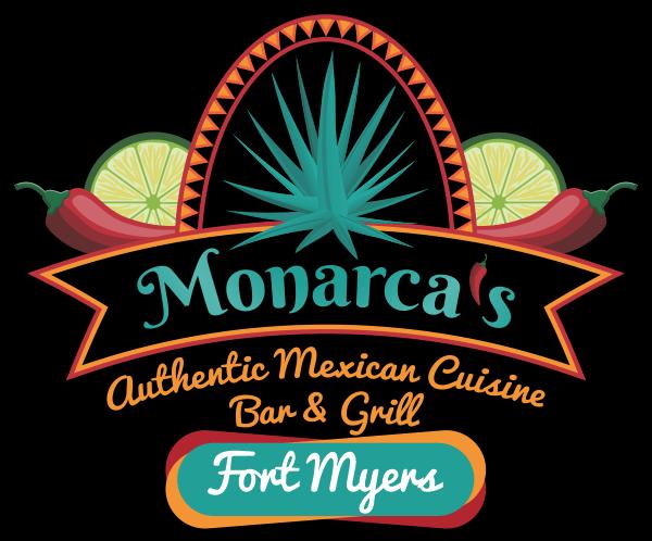 Monarca's Restaurant - Fort Myers