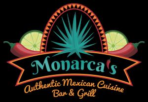 Monarca's Authentic Mexican Cuisine
