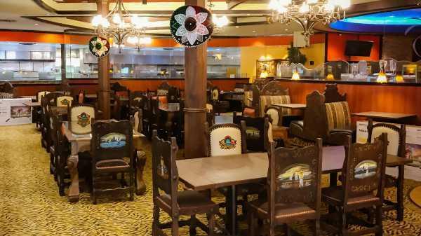 restaurant_b